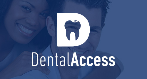 dental-access